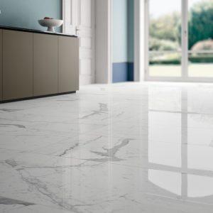 flooring-granitifiandre