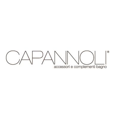 Mobili Arredo Bagno e Accessori | Galli Innocenti Roma