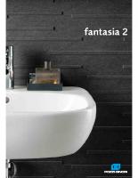 fantasia 2