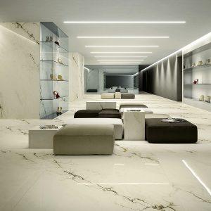 imperial white-graniti fiandre