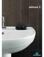 selnova 3