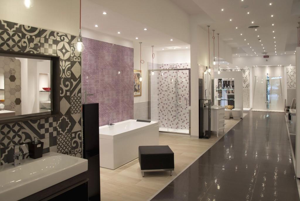 showroom-settebagni-roma