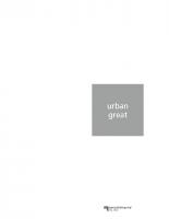 urban great