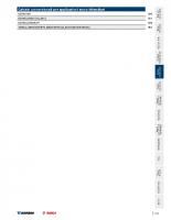 5 caldaie convenz. x applicaz. mono-bifamiliari