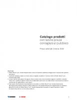 0 pagine introduttive