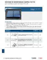 13 solare termico pag.52-98