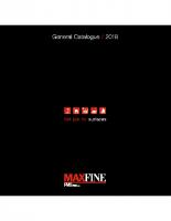 general maxfine