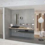 Arredo-bagno-specchio-roma