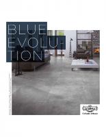 Blue_Evolution