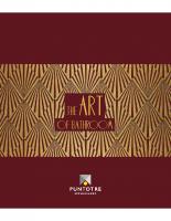 ART 06.10