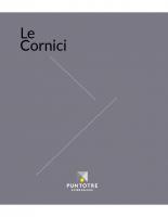 LE CORNICI 06.10
