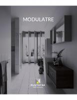 MODULATRE 06.10