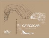 Ca-Foscari