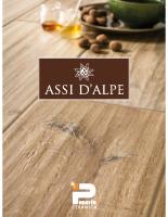 Assi D'Alpe