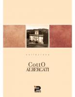 Cotto Albergati