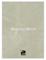 Memory Mood
