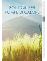 Cat. _bollitori '17/'18 pag.143-223