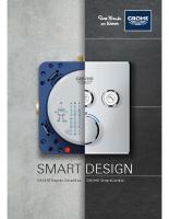 Rapido Smartbox