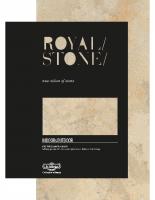 Royal-Stone-2