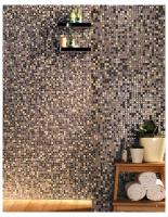 collezioni mosaico 3