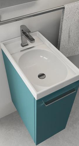 Mobili ed accessori da bagno