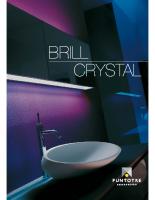 bril crystal
