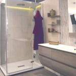 doccia-idromassaggio-roma