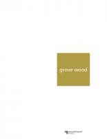 grove wood