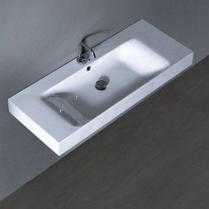lavabo-rettangolare_pozzi