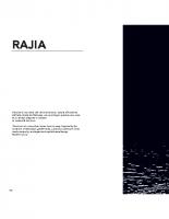 Rajia