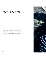 Wellness PAG.1-35