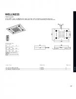 Wellness PAG.36-62