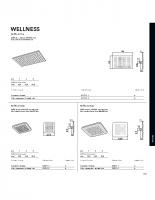 Wellness PAG.63-79
