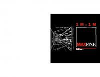 maxfine 100×100