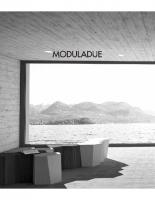moduladue