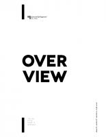 overview company profile