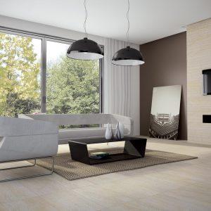 porcelaingres-active-flooring
