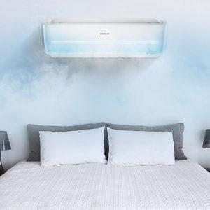 climatizzatore_samsung