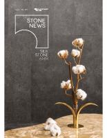 silk Stone news