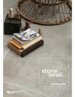 soft concrete news