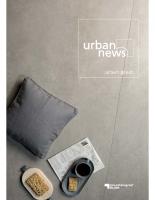 urban great news