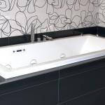 vasca-da-bagno-idromassaggio