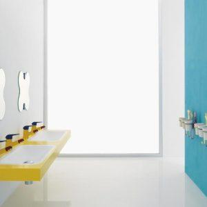 lavabo_pontegiulio