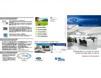 Sistemi idronici residenziali 2019
